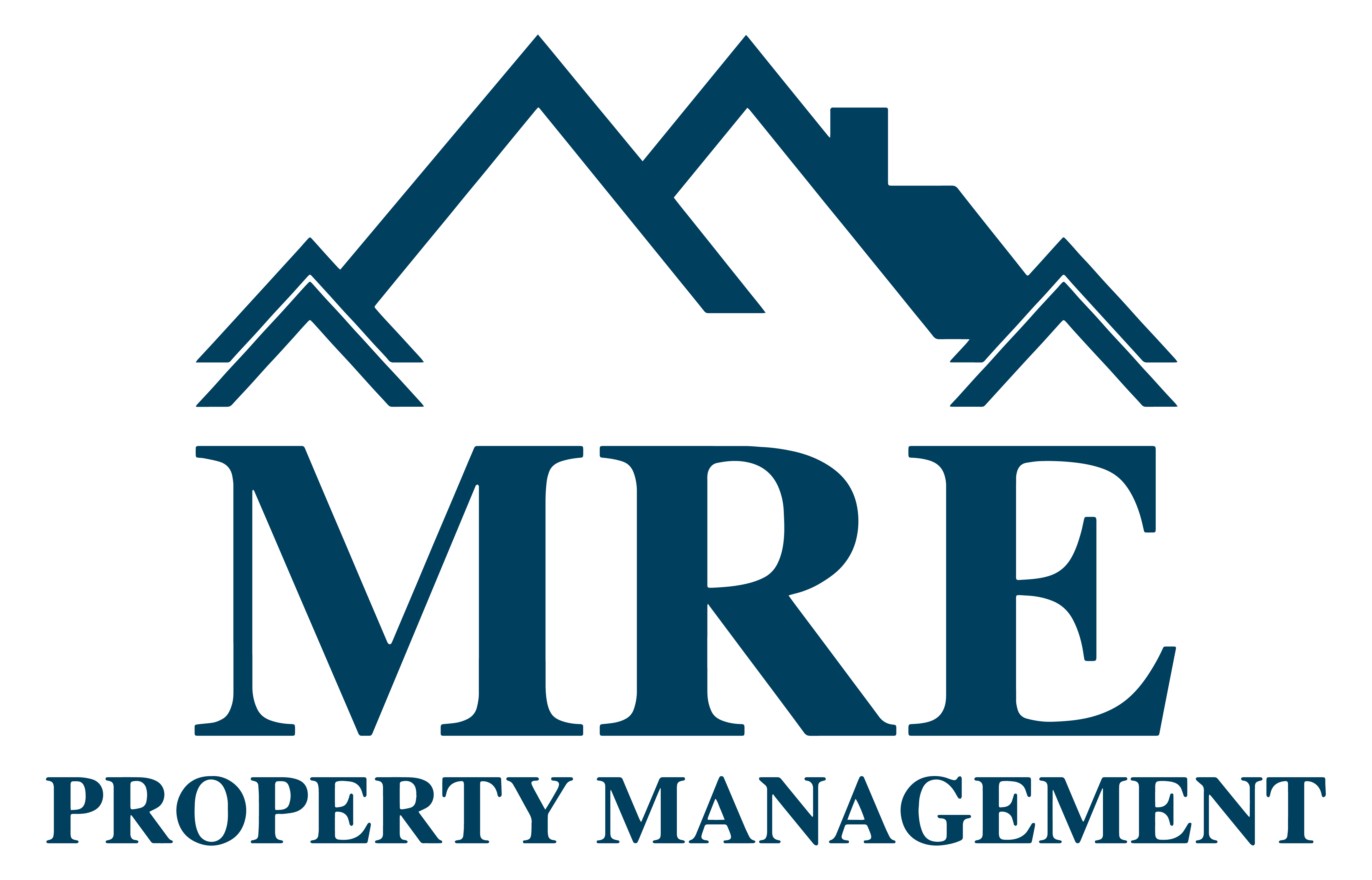 MRE Logo-01 final