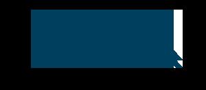 mre-logo-icon-large-final-300x131