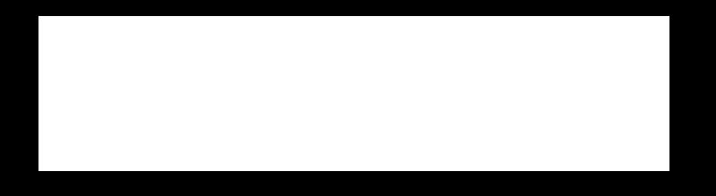 mre-logos-003